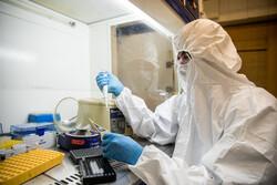 پژوهشهای بینالمللی کرونا در علوم پزشکی تهران گرنت می گیرند