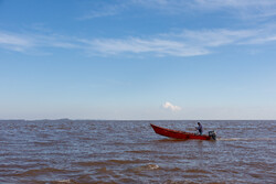 کاهش ۱۹.۷درصدی بارشها درآذربایجان شرقی/آخرین وضعیت دریاچه ارومیه