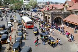 Hindistan'da vaka sayısı 275 bini geçti