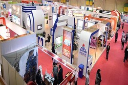 Iran's trade events, fairs not to be canceled this year due to pandemic