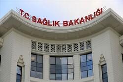 Türkiye Sağlık Bakanlığı güncel koronavirüs verilerini açıkladı