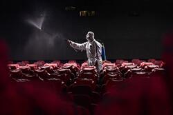 ۱۰ روایت برتر «کرونا و من» یک فیلم میشود/ دوری فیلمسازان از مردم