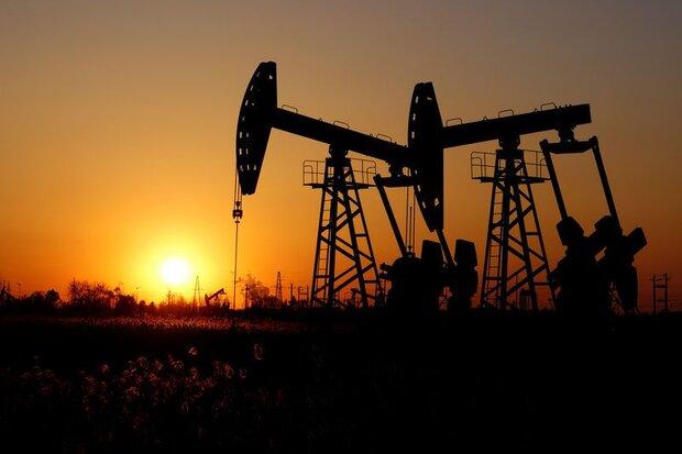 جهش ۲ درصدی قیمت نفت / برنت به بالای ۴۰ دلار بازگشت