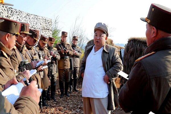 شمالی کوریا کے رہنما کیم جونگ اون کی صحت کے بارے میں متضاد خبریں