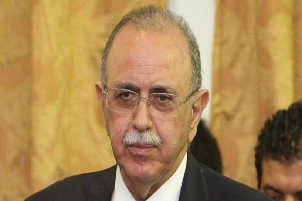 وفاة رئيس وزراء ليبيا الأسبق عبد الرحيم الكيب إثر نوبة قلبية