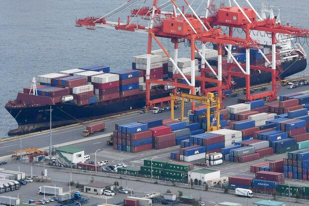 بررسی صادرات به اوراسیا در پساکرونا