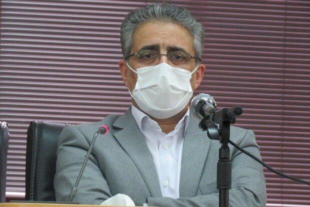 استفاده از ایستگاههای پذیرایی ویژه محرم در استان سمنان ممنوع است