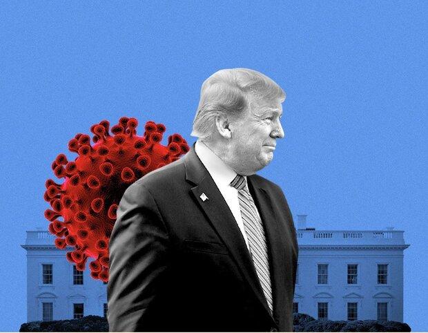 Trump, coronavirus go hand in hand to make American crude valueless: energy expert