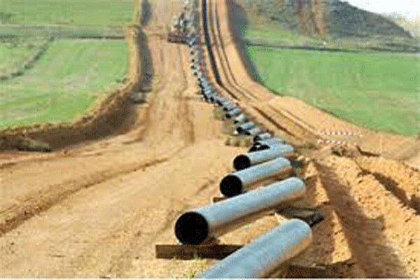 واحدهای تولیدی ایلام از معافیت های هزینه گازرسانی استفاده کنند