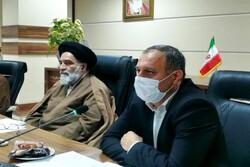 ۱۵۰۰طرح صنعتی نیمه تمام استان تهران به مرحله تولید می رسد