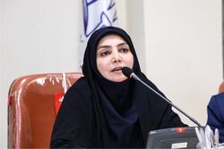 حکم جدید وزیر بهداشت برای «سیماسادات لاری»