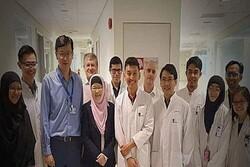 """صناعة أسرع اختبار لتشخيص """"كورونا"""" على يد عالمة فائزة بجائزة المصطفى(ص)"""