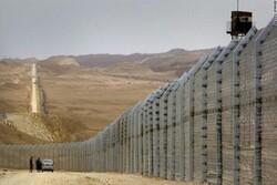 سوء استفاده صهیونیستها از کرونا/افزایش مقرهای نظامی در نزدیکی غزه