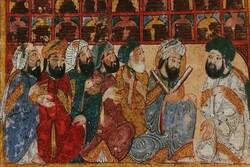 همایش بینالمللی مشارکت مسلمانان در فلسفه برگزار میشود