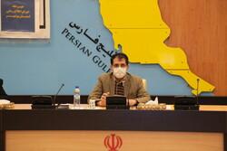 مردم بوشهر اهدا خون را فراموش نکنند/ کالاهای اساسی تأمین شده است