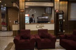 سرنوشت هتلداران از تعطیلی تا ضرر میلیاردی
