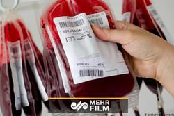 آیا گروه خونی در ابتلا به کرونا تاثیر دارد؟