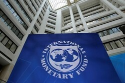 CBI governor warns of any politicized decision by IMF on Iran's loan