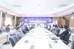 تخصیص ۳۷۰ میلیارد تومان به شهرداری های کهگیلویه و بویراحمد