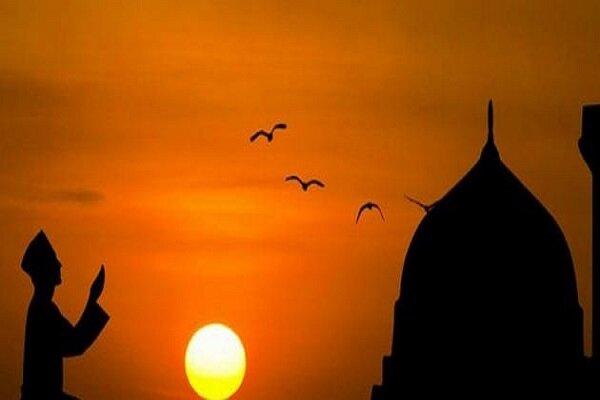 رمضان الذي أنزل فيه القرآن/ شهر الرحمة والغفران
