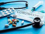 داروهای کلسترول خطر مرگ کووید ۱۹ را کاهش می دهند