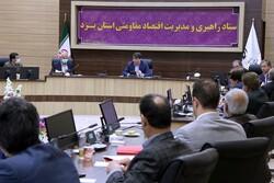 بحران کرونا فرصتی برای جلوه عینی مشارکت اصناف استان یزد