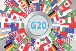 دعوات لمقاطعة قمة الـ20 في الرياض بسبب سجلها الحقوقي