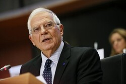 US decision to cut ties with WHO to weaken intl. results: Borrell