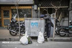 زبالهگردی آسیب اجتماعی این روزهای سبزوار/ مشکلی که بیکاری به بار آورد