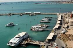 سومین خط حمل و نقل دریایی ایران و عمان به زودی راه اندازی میشود