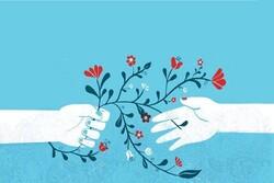 پویش «مهربانی، وقت همدلی» در کرج راهاندازی میشود