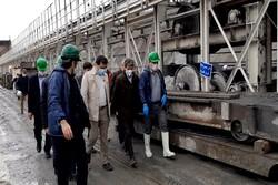 انتقال آب از زاب به دریاچه ارومیه امسال به بهره برداری می رسد