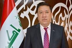 الکاظمی اوایل ماه آتی میلادی با آمریکاییها در خصوص خروج از عراق رایزنی میکند