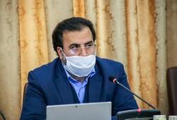 نقش بی بدیل استاد کریمی مراغه ای در فضای شعر و ادب ایران