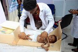 Yemen criticizes UN's lack of action against COVID-19 crisis
