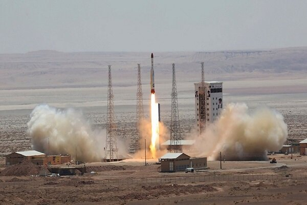 Russian parl. voices support for Iran's Noor-1 satellite launch