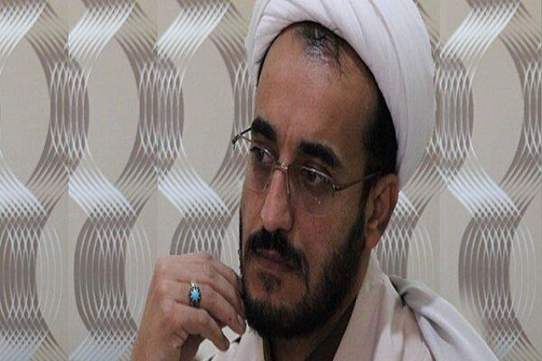 مراسم اربعین در جوار مرقد سردار شهید سلیمانی برگزار می شود