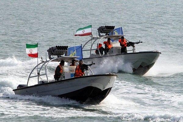 الميادين: ايران أثبتت أنها قادرة على إرباك القوات البحرية الأمريكية