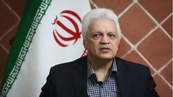 Amir Haj Rezaei