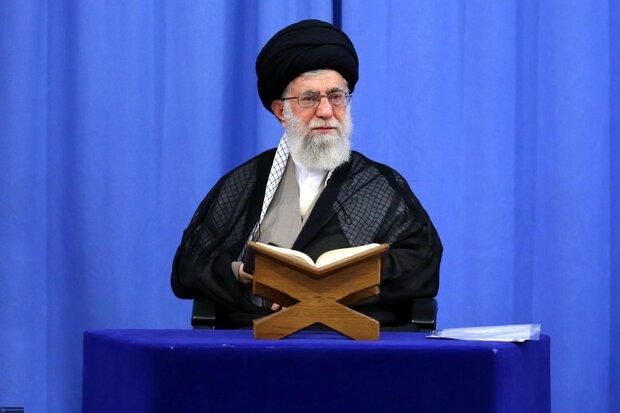 أول محفل أنس بالقرآن الكريم في شهر رمضان سيقام بمشاركة قائد الثورة