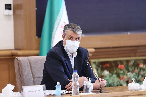 آغاز طرح اقدام ملی مسکن برای بیش از ۲۰ هزار واحد در استان مرکزی