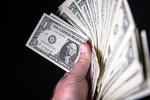 ABD'nin bütçe açığı rekor seviyede