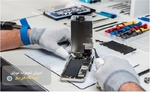 چگونه تعمیرات موبایل را یاد بگیریم و درآمد بالایی کسب کنیم؟