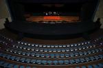 ادامه بحران اجرا در «سالن اصلی»/ «اگر»هایی که برای تئاتر وجود دارند