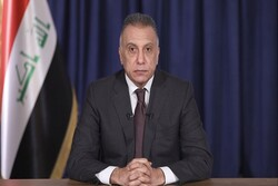 Ayetullah Sistani'nin cihad fetvası IŞİD'in kötü planlarını çökertti