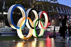 جزئیات جلسه آنلاین کمیسیون ورزشکاران IOC با حضور نماینده ایران