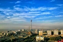 Why corona lock-down did not bring Tehran cleaner air?