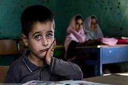 ۳۲۰۰ دانش آموز زنجانی تحت پوشش کمیته امداد هستند