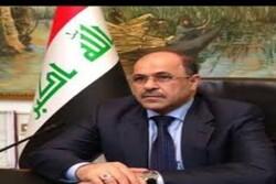 الکاظمی با درخواست فراکسیونهای شیعه درباره اسامی وزرا موافقت کرد