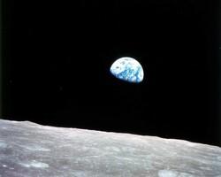 کوتاه ترین روز زمین ثبت شد/ سال ۲۰۲۰ زود گذشت!